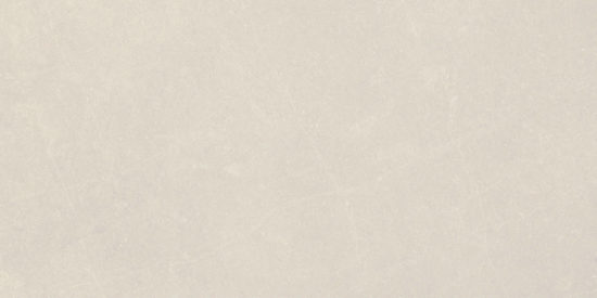 Qstone Antislip Ivory 60x120 | Newker