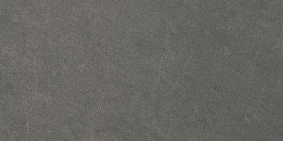 Qstone Graphite 60x120 | Newker