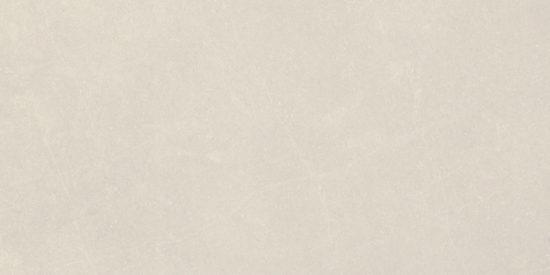 Qstone Ivory 60x120 | Newker