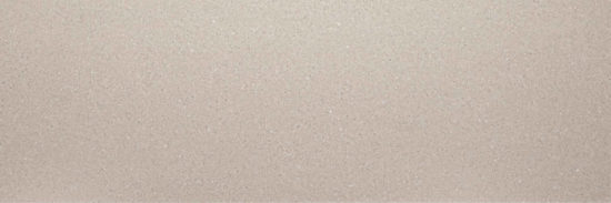 Battuto Grey 40x120 | Newker