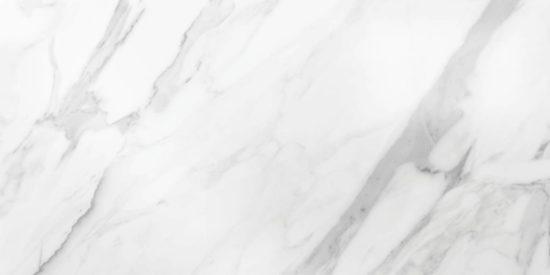 Calacatta Nanotech White 59x119 | Newker
