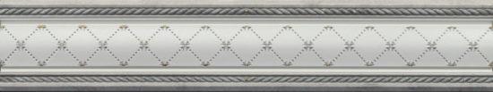 Icon White 7.5x40 | Newker