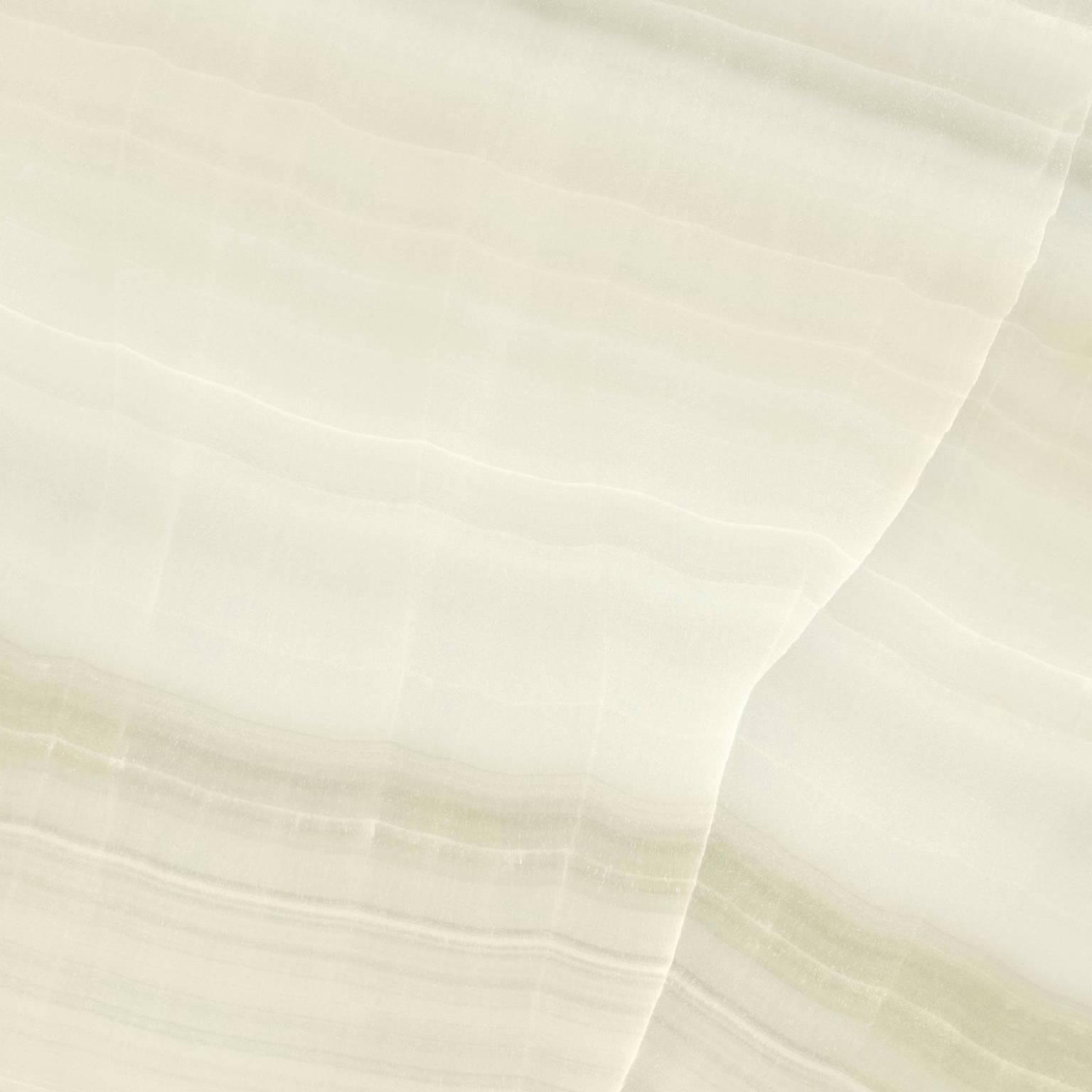 Onyx Nanotech Ivory 75x75   Newker