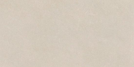 Qstone Sand 60x120 | Newker