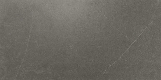 Contact Charcoal 60x120 | Newker