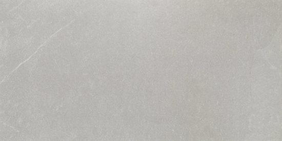 Contact Grey 60x120 | Newker