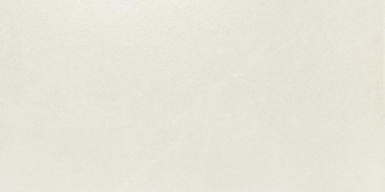 Contact White 60x120 | Newker