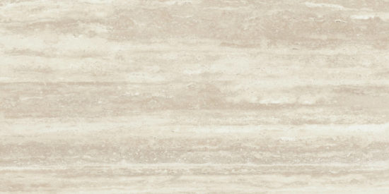 Tevere Matt Sand 60x120 | Newker