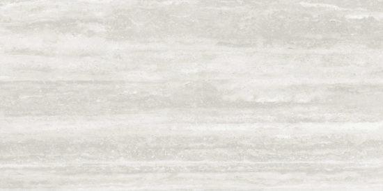 Tevere Nanotech Grey 59x119 | Newker