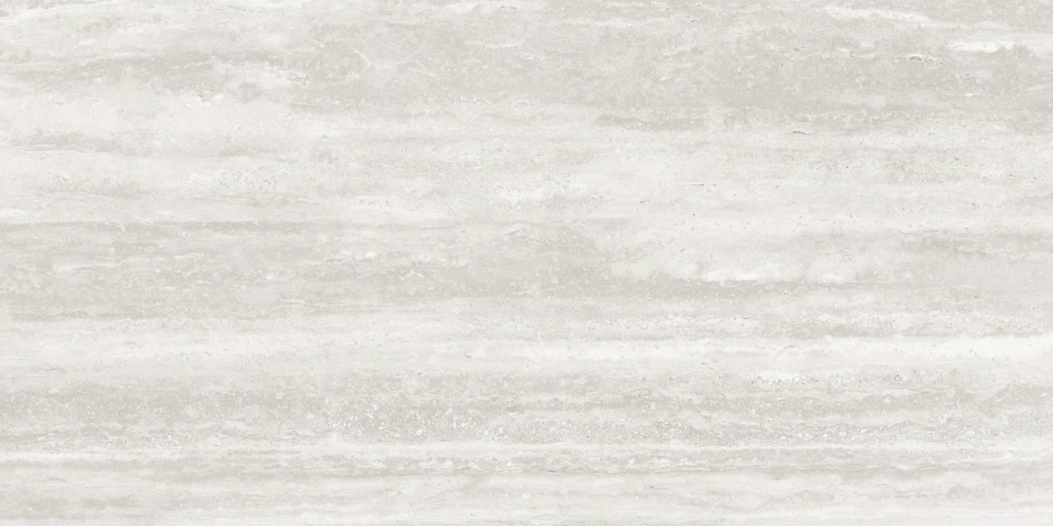 Tevere Nanotech Grey 59x119   Newker