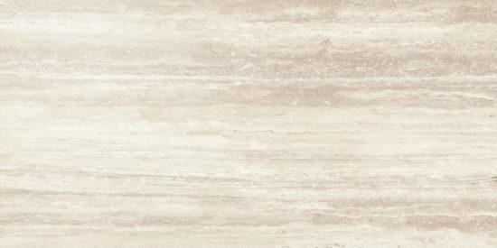 Tevere Nanotech Sand 59x119 | Newker