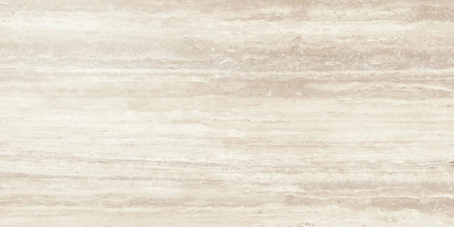 Tevere Nanotech Sand 59x119   Newker