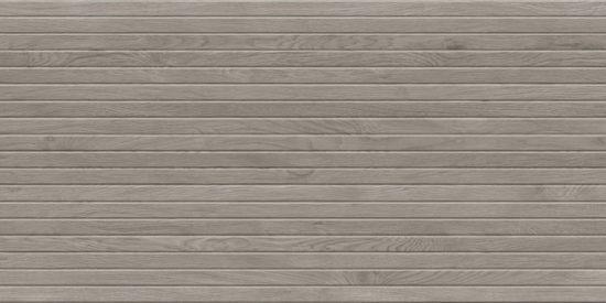 Alpine Line Grey 60x120 | Newker