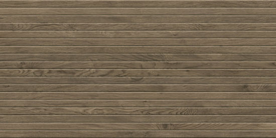 Alpine Line Walnut 60x120 | Newker