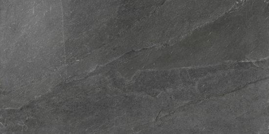 Lakestone Graphite 60x120 | Newker