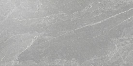Lakestone Grey 60x120 | Newker
