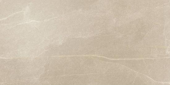Lakestone Sand 60x120 | Newker