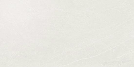 Lakestone White 60x120 | Newker