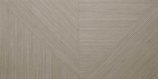 Lounge Decor Grey 60x120   Newker